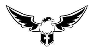 fortis logo (2)