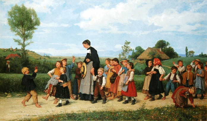 anker_schulspaziergang_1872